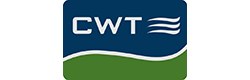 CWT_Color