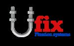 Logo Ufix