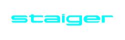 Staiger logo PHOTOSHOP
