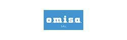 Logo_OMISA